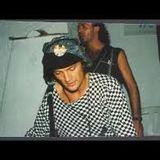 Babylon  AFTERHOURS - Disc. Tre Soldi MIKI 1995.04.25