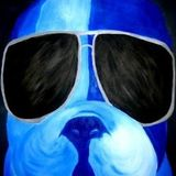 Live @ Blue Dog (Montreal, Quebec) 60 Minute Mix