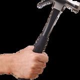 Teknohammern 2 - Hammer Model