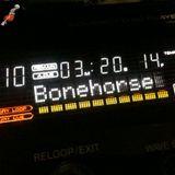 Bonehorse Christmas Special