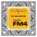 DigitalKonfusionMixshow MOERKY MOERK NOV 17 2013.MP3