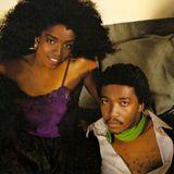 Funk and Boogie-Funk (RumpeL Mix)