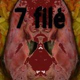 7 filė