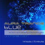Aura Trance | BLUE