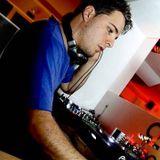 Live @ Pearl, Ocean Beach Club (St.Antonio, Ibiza) (21.07.2012)