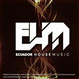 DJ ESTEBAN PEREZ - EDM 2014 MEGAMIX CONTACTO: 0984404529