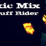 Dj Ruff Rider - Toxic Mix 02.09.11