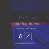 DJ SPOONZ - SPARE