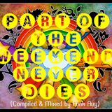 Part Of The Weekend Never Dies (Compiled & Mixed by Funk Avy)