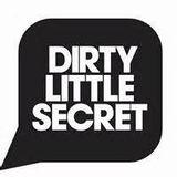 Clutterface Live DJ Set at Dirty Little Secret, Sheffield