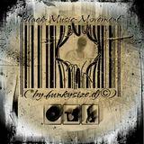(®by.funkysize.dj©) ft.Herbie Hancock vs Rockers Revange - Rock it & Walking on Shunshine.mp3