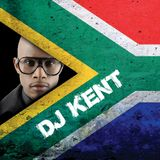DJ Kent LIVE from South African Freedom Day @ HOUSEofAFRIKA