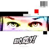 AYOREY! : VOLUME 1