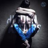 ++ HIDDEN AFFAIRS | mixtape 1822 ++