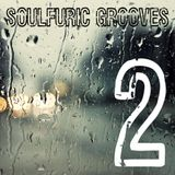 Soulfuric Grooves - 02