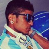 SET SO MANY TIMES - DJ BRUSSE FERREIRA