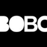 Mixby Max DJ. BOBO CLUB original set live 09-12-1979