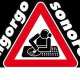 INGORGO SONORO 2012 - DJ FR!SKY BUZINESS LIVE 07/07/12