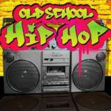 WSGZ OLD SCHOOL HIP-HOP CLASSICS MIX