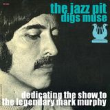 The Jazz Pit Vol 4 : Muse records