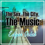 The Sex, The City, The Music