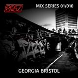 MIX SERIES 01/010 - GEORGIA BRISTOL
