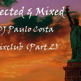 MixClub (Part 2)