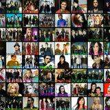 Top Pop principios 2015