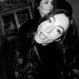 Electra@LeRouge 6 April 2013 (Live mix)