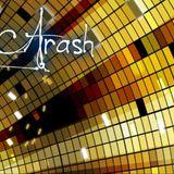 Deejay Arash - Only Techhouse Mix
