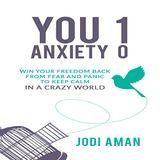 02-01-17 Jodi Aman Interview