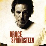 The Music Room's Rock Mix 8 - Feat. Bruce Springsteen (By: DOC 04.20.11)