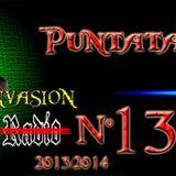 13^ puntata (2013/2014)