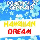 GLAM ! Hawaiian Dream 27-01-2013