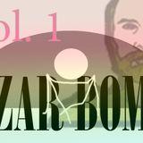 BombCast Vol. 1