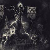 Masters of the New Metal Era (Vol.1)