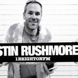 1BFM 5th JAN' '17 - BIRTHDAYS, BEATS n' BLUE SKIES