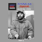 XMAS EVE Special for Abbey Road Radio ( DJ Set ) Part 1