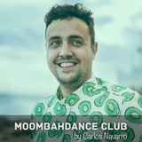 Moombahdance Club Sessions 003