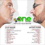 Luca Mauri & Iacopo Porri Mixshow