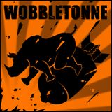 Wobbletonne - Wobblebombs - Volume 002 (2011-06-27)