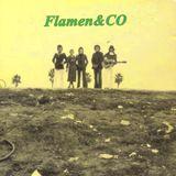 Flamen&CO