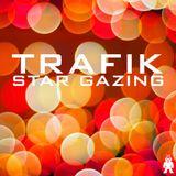 Trafik - Star Gazing 18 (friskyRadio - Dec '13)