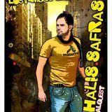 mihalis safras - elite set UK 2011