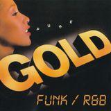 PURE GOLD FUNK / R&B
