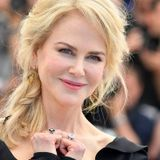 Cinemascope #27 Nicole Kidman