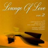 SMS - Lounge Of Love Vol.2 (The Chillout Songbook)