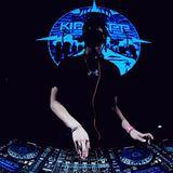 Hip Hop/R&B/Rap ThaiStyle Mix By Dj Kidnapp (Maiyarap/illslick/Mc King/Chom/Fucking Hero/Thaitanuim)