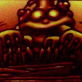 Janko @ Mixlr.com - Es ist Freitaaaag Abeeeend - 12.10.2012