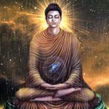 ૐ Om Shanti Om ૐ  ~  Tripped Out Hippies